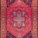 Kaleidoscope-1332-S-Rug-Overhead