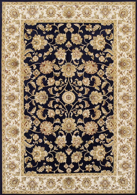 Kendra Rug By Oriental Weavers Design 3330b Rugs Uk