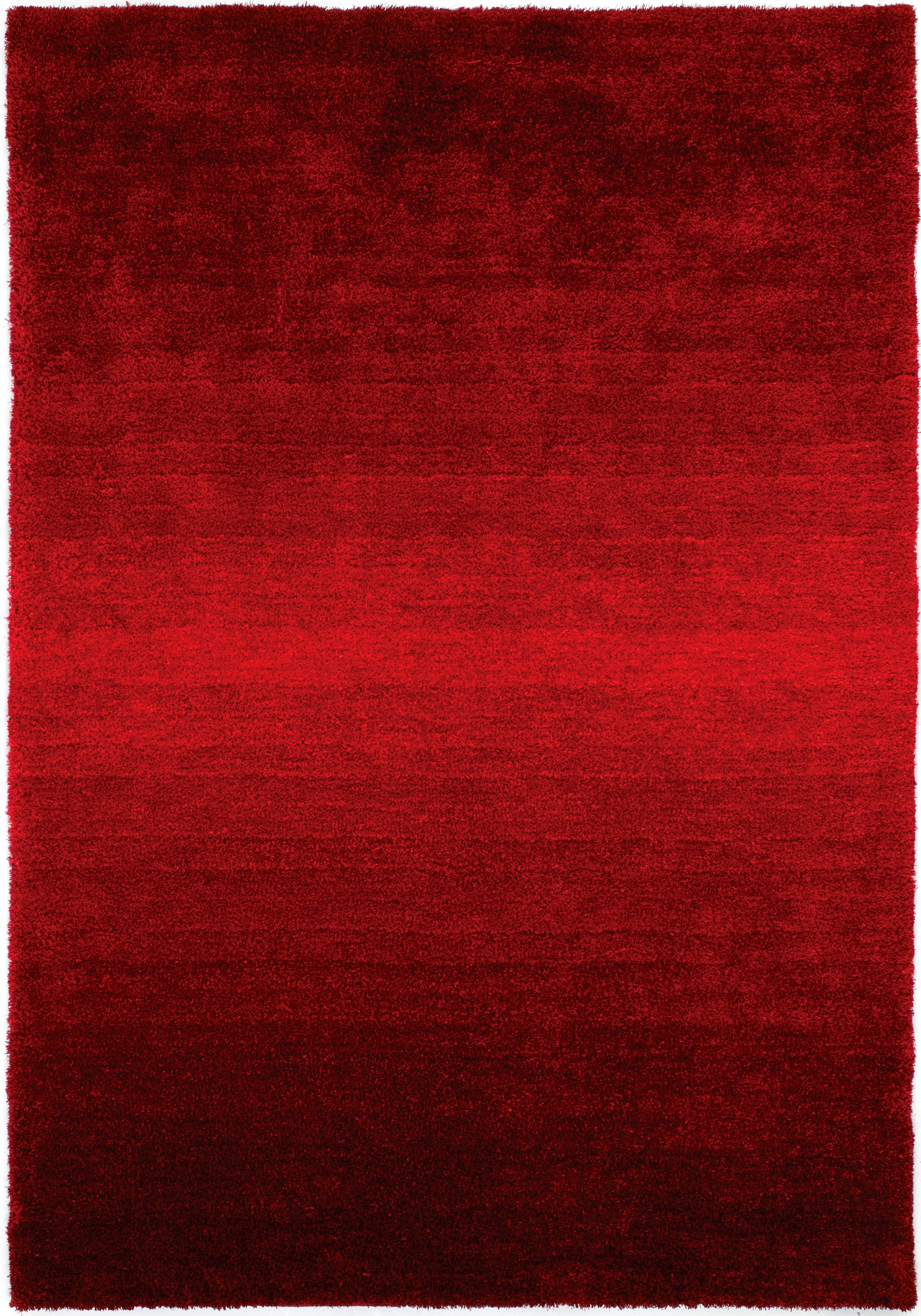 Rio Rug By Oriental Weavers In Red Colour Rugs Uk
