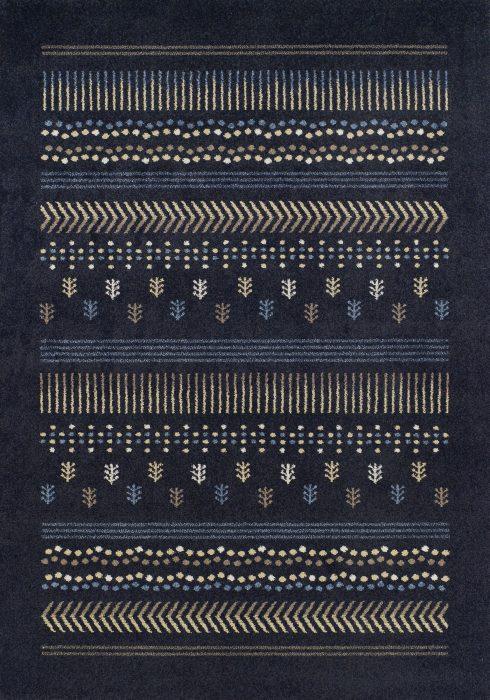 Zante-118-B Rug