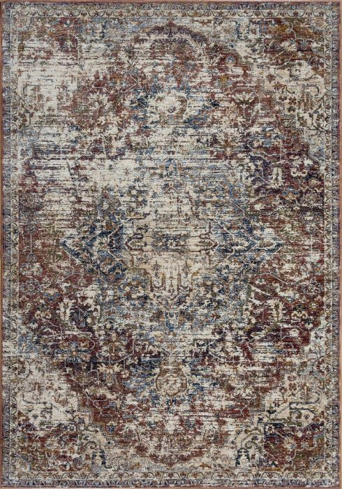 6504B-red-red-1-rug