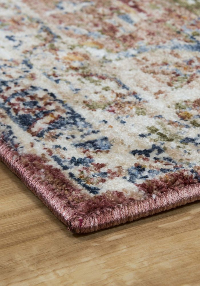 6504B-red-red-2-rug