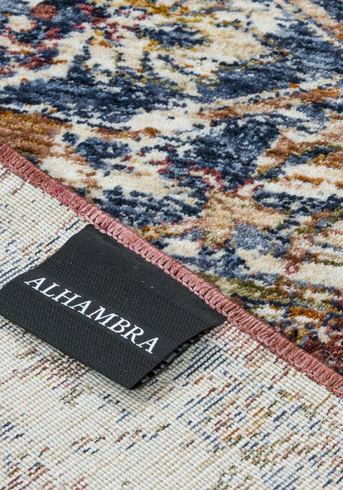 6504B-red-red-3-rug