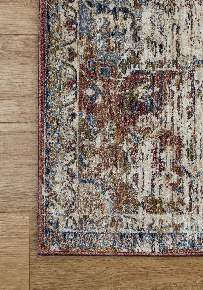 6504B-red-red-4-rug