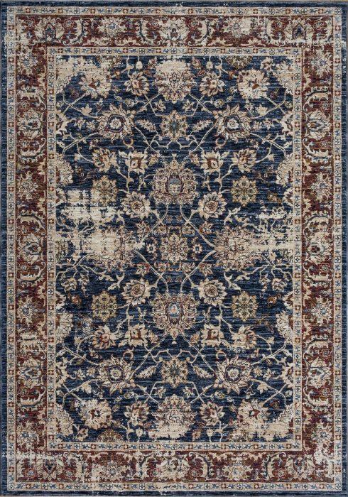 6549A-d.blue-d.blue-1-rug