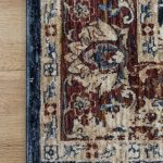 6549A-dblue-dblue-4 rug
