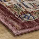 6549A-red-red-2-rug