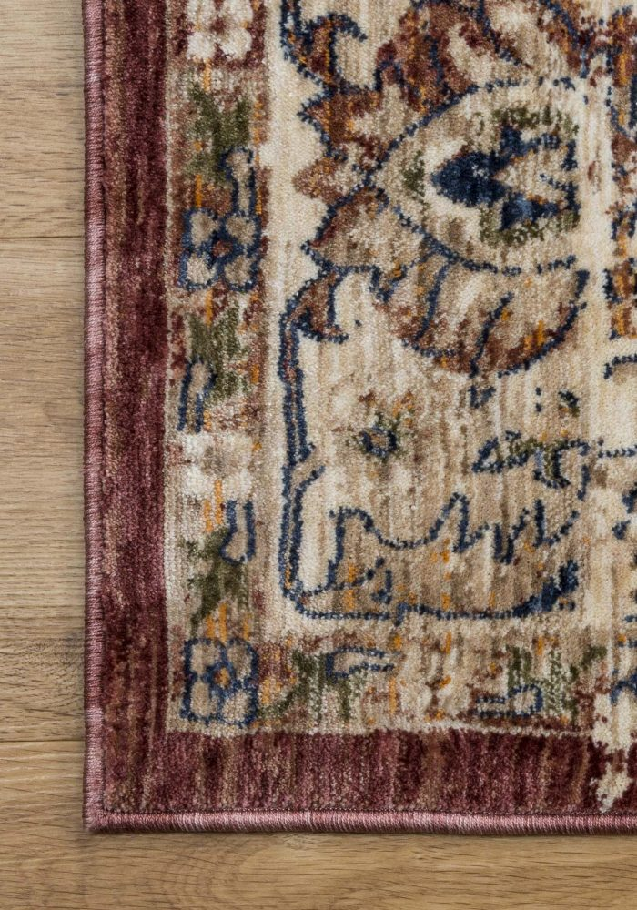 6549A-red-red-4-rug