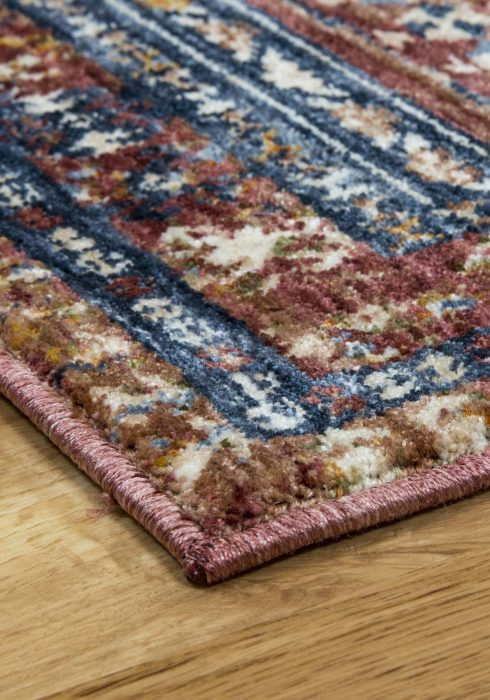 6576A-ivory-red-(1)-rug