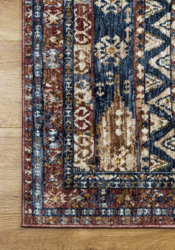 6576A-ivory-red-4-rug