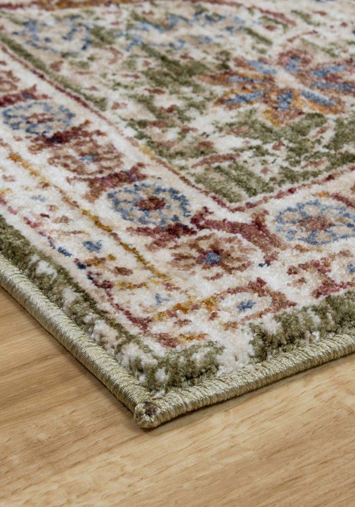 6594B-ivory-green-2-rug