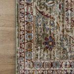 6594B-ivory-green-4-rug