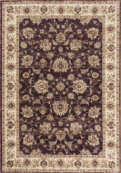 6992A-dark-blue-red-1-rug