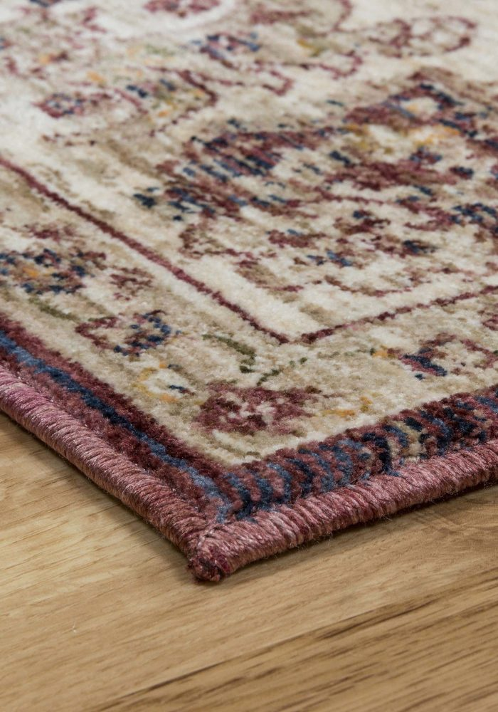 6992A-dblue-red-2-rug