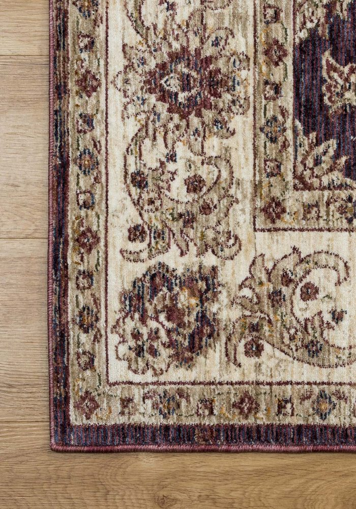 6992A-dblue-red-4-rug