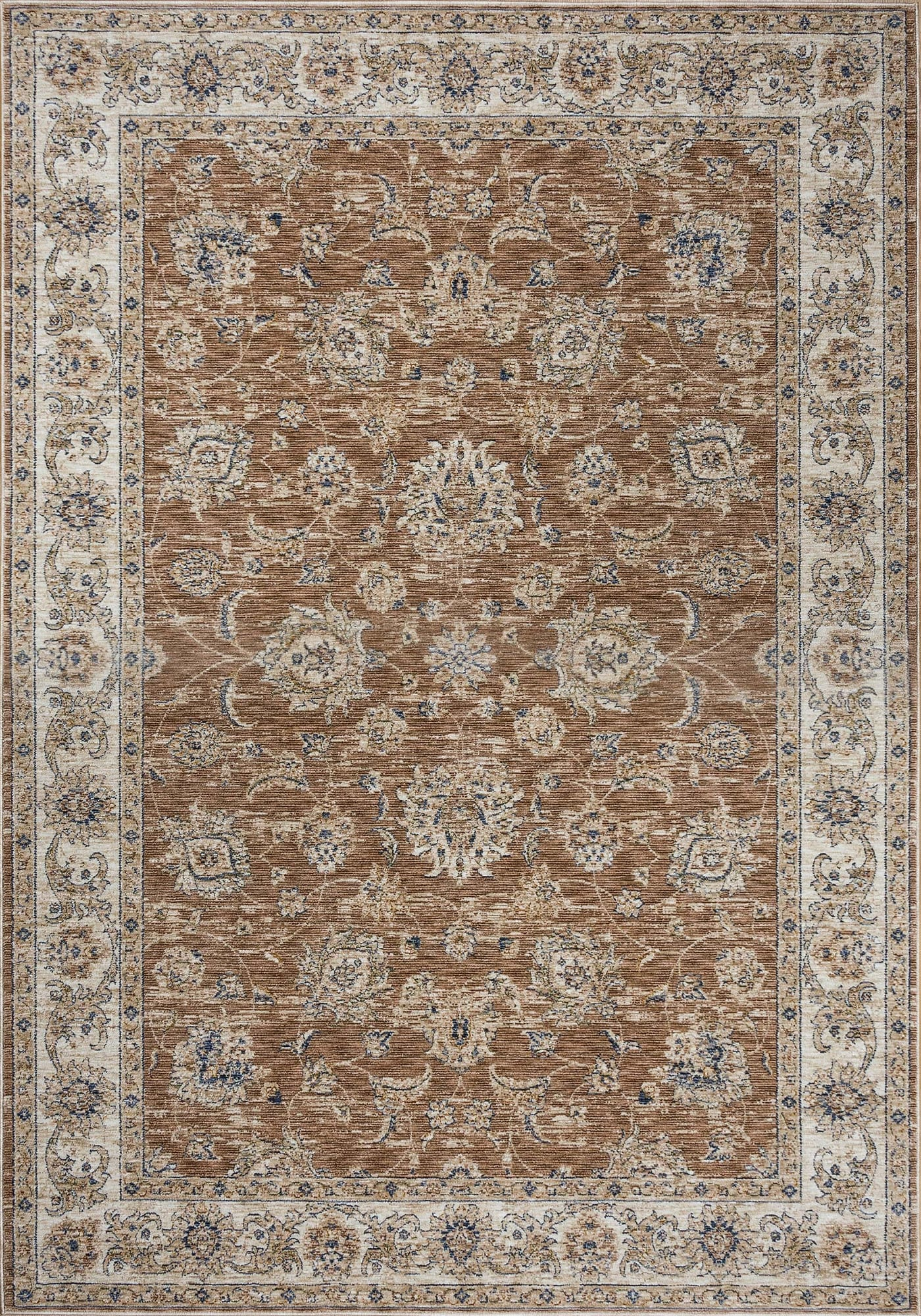 Alhambra Rug By Mastercraft Rugs Design