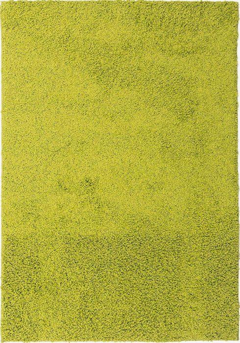 Fiji Green Mat