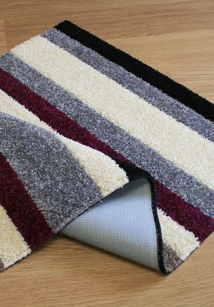 William Armes Ltd - Colour Plum