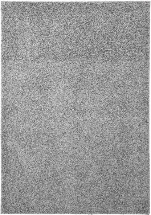 fiji silver mat
