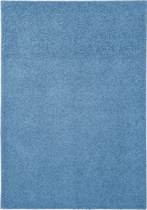 fiji blue mat
