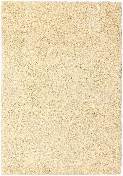Fiji Sugar White Mat
