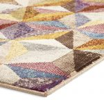 16th Avenue 34A Multi _6 Rug