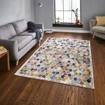 16th Avenue 35A Multi _1 Rug
