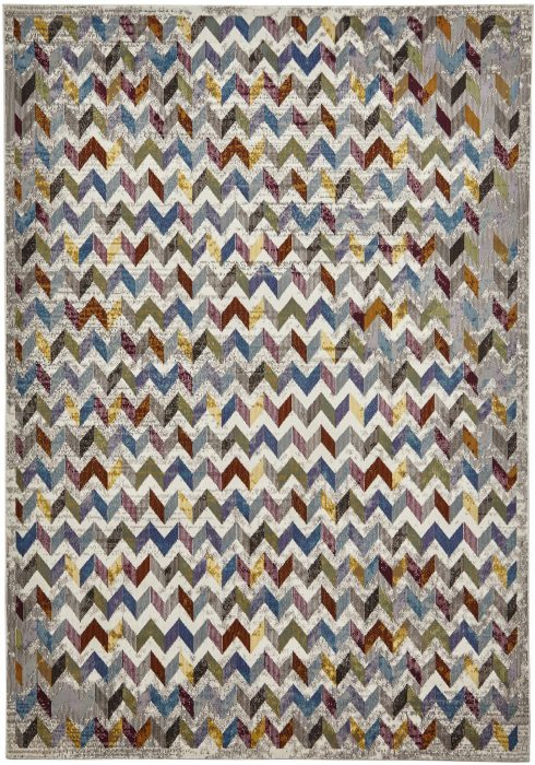 16th Avenue 36A Multi _2 Rug