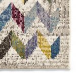 16th Avenue 36A Multi _4 Rug