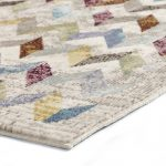 16th Avenue 36A Multi _6 Rug