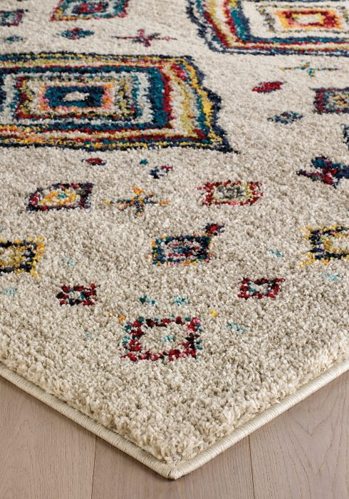 Atlas 181 J Rug Detail (1)