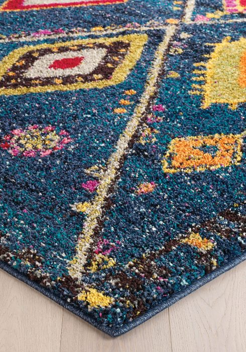 Atlas 80 B Rug Detail (1)
