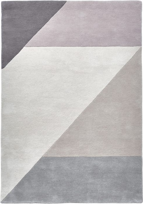 Elements EL83 Beige.Peach _2 Rug