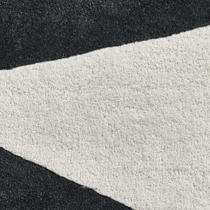 Inaluxe Crystal Palace IX07 Rug Closeup