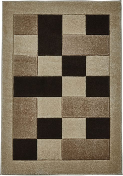 Matrix MT04 Beige Rug