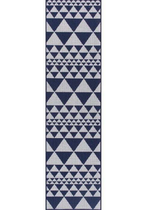 Moda Prism Blue Runner
