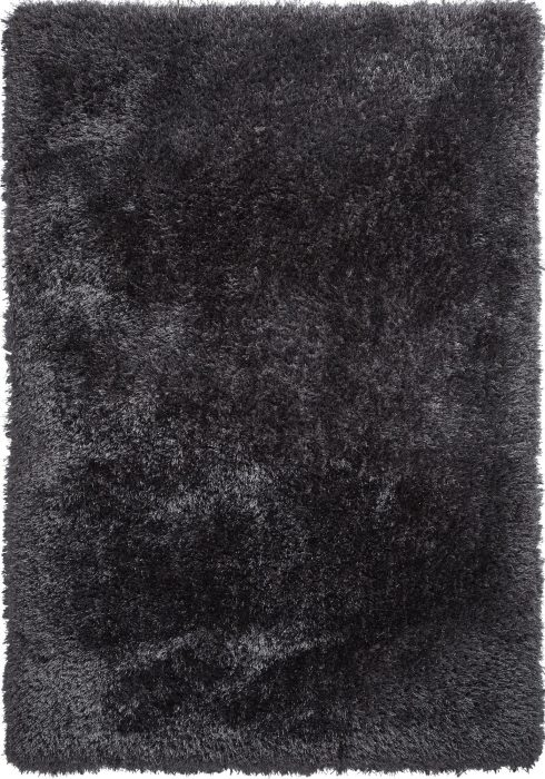 Montana Dark Grey Rug