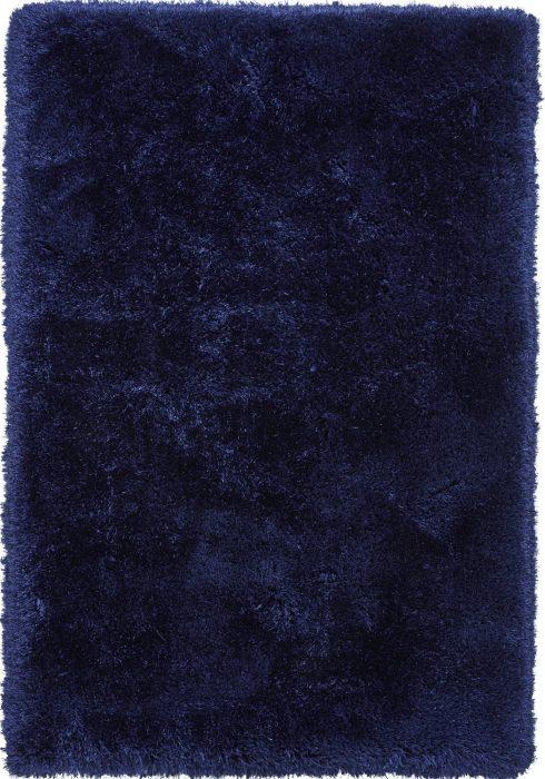 Montana Dark Navy Rug