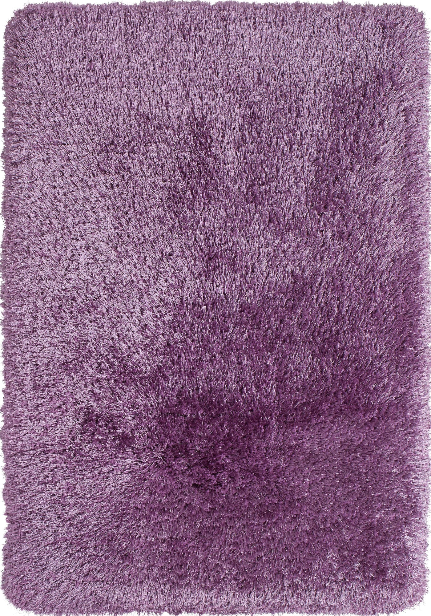 Montana Rug Colour Lilac By Think Rugs