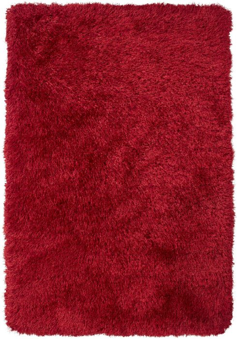 Montana Red Rug