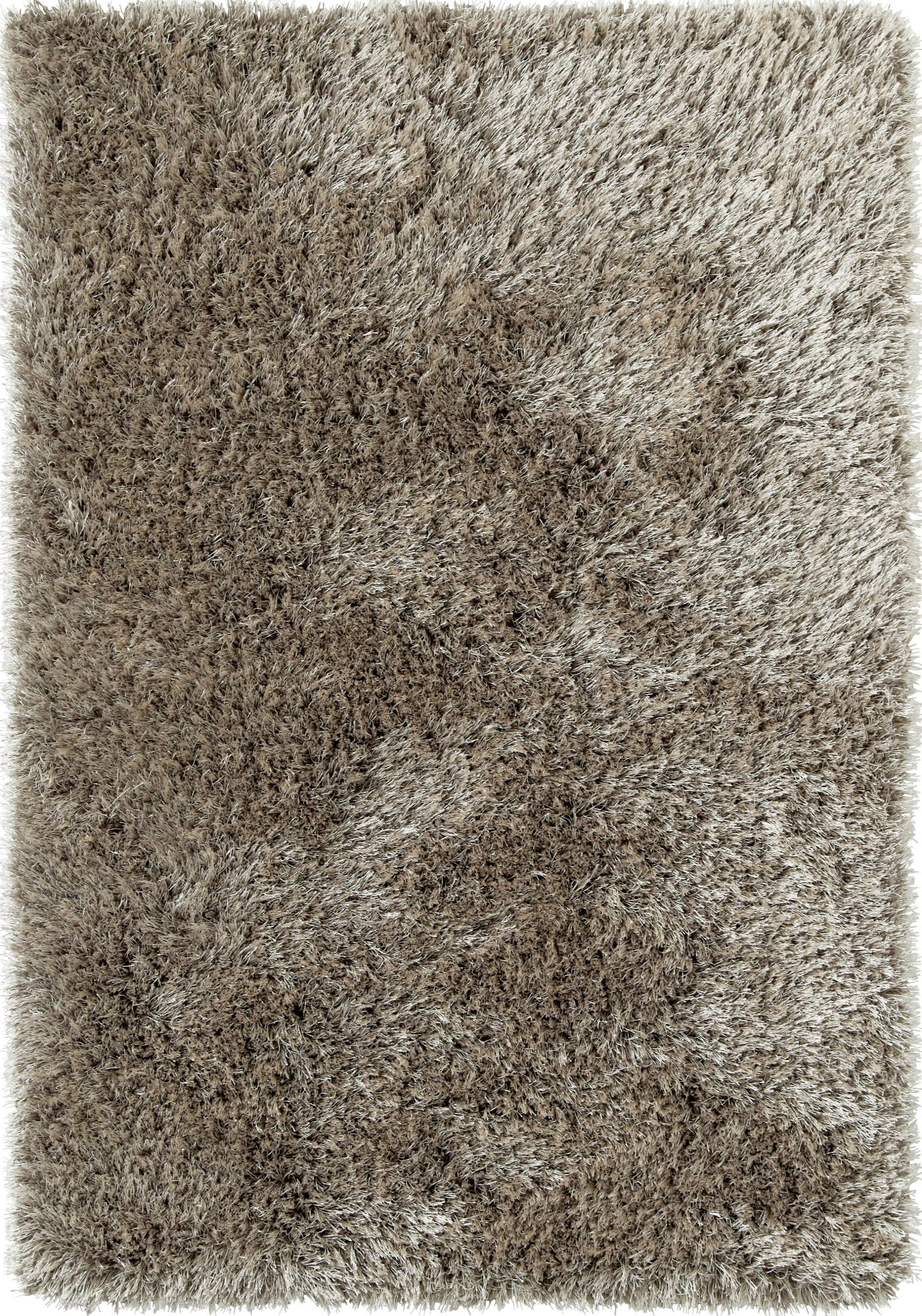 Monte Carlo Rug Colour Mink By Think
