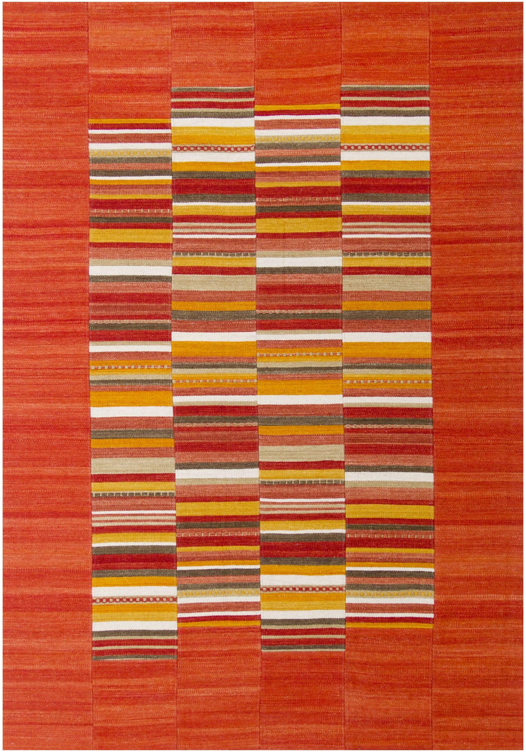 Navajo Rug By Oriental Weavers Colour