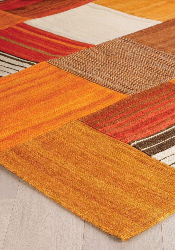 Navajo Terra Rug Detail (1)