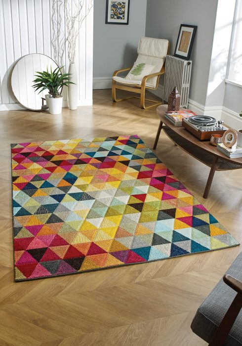 Piccadilly 526X Rug