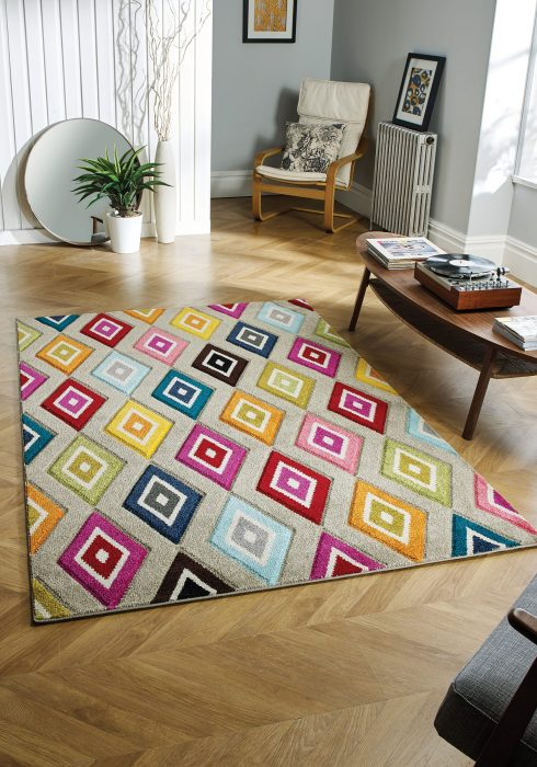 Piccadilly 5996 E Rug Roomshot