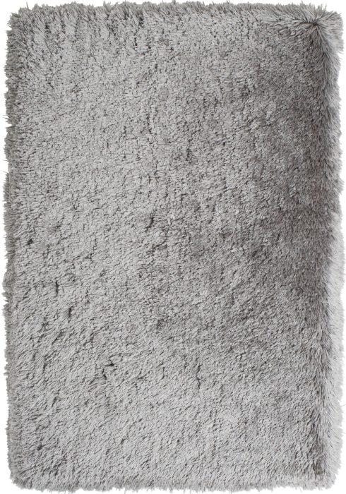 Polar PL 95 Light Grey Rug