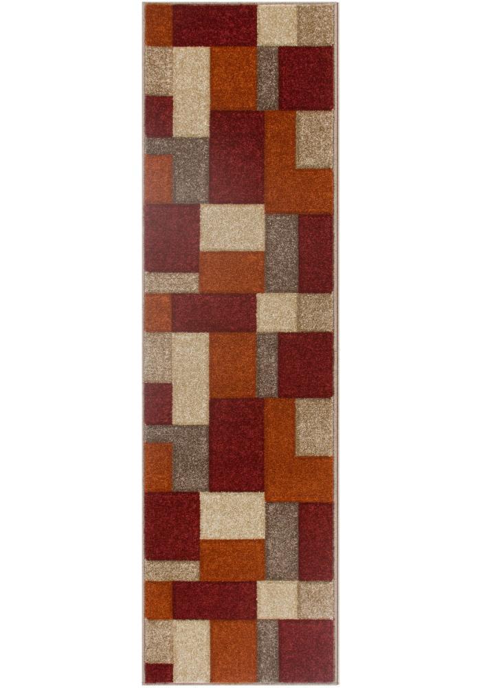 Portland Rug By Oriental Weavers Design 8425r Rugs Uk