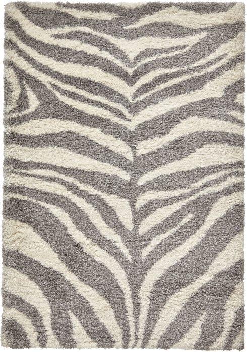 Portofino M289 Ivory Grey Rug