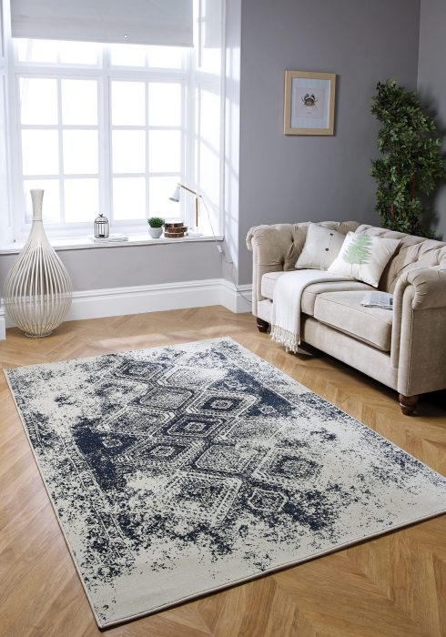 Richmond 5996 S Rug Roomshot