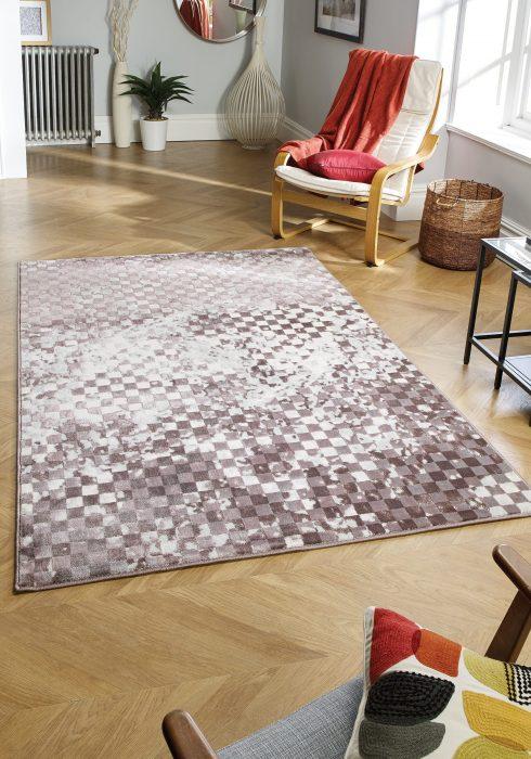 Topaz 5501 P Rug Roomshot